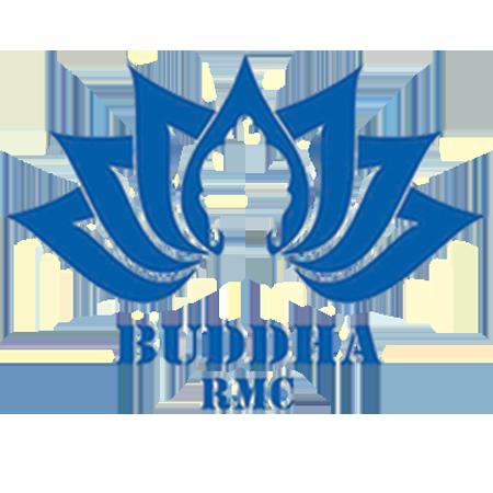 Buddha RMC